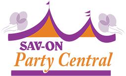 Savon Party Central